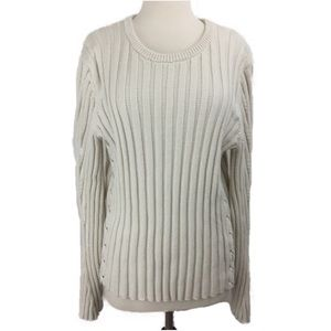 Banana Republic Pullover Sweater Size Large